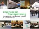 engineered transparency 2018