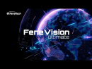 A new ERP software FeneVision ultimate