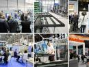 WinDoor-tech 2019 is coming...