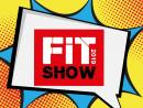 Window Widgets to go pink at the FIT Show