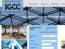 IGCC Launches Updated Website