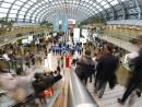 glasstec 2020: Discover the World of Glass