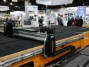 TUROMAS and IGE draw attention at GlassBuild America 2019