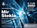 Mir Stekla 2020 will run as scheduled from June 8 through 11, 2020