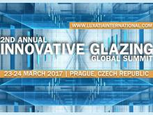2nd Annual Innovative Glazing Global Summit – Overview