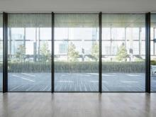 3M expands creative possibilities with new decorative glass patterns
