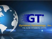 GYTI receives 7th US Patent — Method for the Chemical Strengthening of Glass