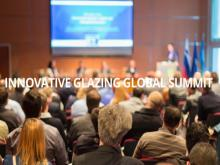 ETEM's R&D Director – Engineer Veneta Novakova, will be one of the speakers at the Second International Conference for Innovations in Glazing