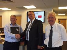 Morley Glass & Glazing expands production with £700,000 investment