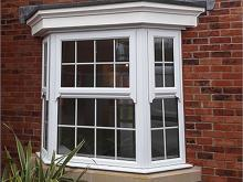 Titon Supplies Coalville Glass & Glazing With Latest Window & Door Hardware