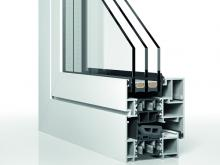 insulbar insulating bars are used all over the world as the standard solution for thermally optimized metal systems.