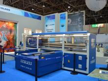 Spotlight on digital printing at The Big 5