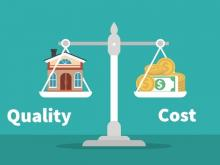 7 WAYS TO REDUCE QUALITY COSTS