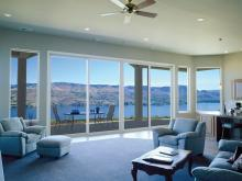 AAMA Updates Specification for Roller Assemblies for use in Sliding Doors, Lift and Slide Doors
