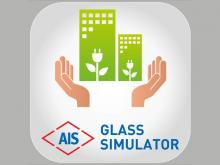 Asahi India Glass Ltd launches a new mobile application – AIS Glass Simulator – the right glazing solution at your fingertips