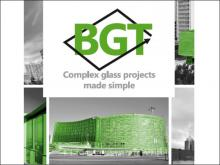 New image for BGT Bischoff Glastechnik AG