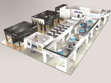 Glasstec: Bohle presents the Best of Two Worlds