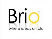 Brio's Solution for Exterior Sliding and Folding Door Hardware Systems on Architectural Development