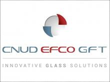 CNUD-EFCO takes financial participation in GFT