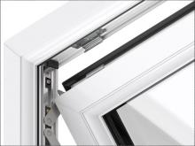 TruFrame: Incomparable Casement Windows