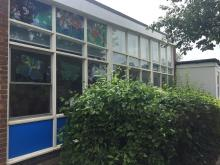 Bucks County Council Appoint Hazlemere Commercial To Undertake Chiltern Wood School - Phase 2