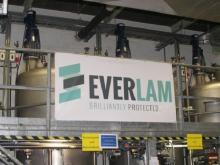 Autoclave assessment | EVERLAM