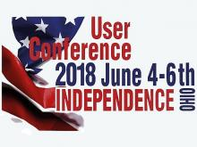 FeneTech announces 2018 FeneVision User Conference June 4-6, Independence, Ohio