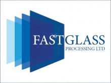 Fast Glass Processing sets the foundations for a longstanding partnership with CENSolutions