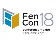 FeneTech's Matt Batcha to speak at FenCon18