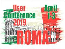 FeneTech-Europe announces 2019 FeneVision User Conference, April 1-3, Rome, Italy