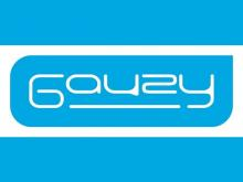 Gauzy Ltd. showcases SPD technology for architectural and automotive applications at Glasstec
