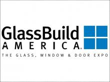 2018 GlassBuild America App is Now Available to Download