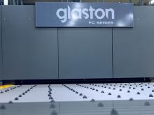 Glaston sells tempering furnace to Czech Republic