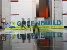 2018 Greenbuild International Conference and Expo Continues To Drive Sustainability, Wellness, and Resiliency in the Built Environment