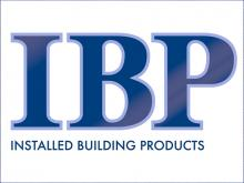 Installed Building Products Announces Acquisitions of Carolina Glass & Mirror and Hamilton Benchmark