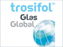 Mobile Trosifol™ GlasGlobal App Performs Glass Structural Analysis