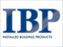 Installed Building Products Announces the Acquisition of Cutting Edge Glass