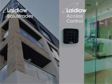 Laidlaw Accelerates Development Plans with Further Investment