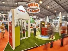 Mila announces plans for FIT Show 2019