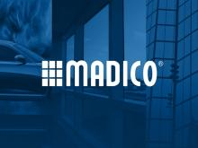 Madico®, Inc. Acquires Midwest Marketing's Distribution Business