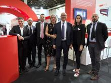 Mappi debrief of Glasstec 2018: in a word a success