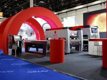 Mappi at Glasstec 2018: watch the video of the Fair and discover DOT