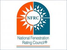 NFRC Exploring New Compliance Options