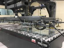 National Glass Products Announces New Laminated Glass Offerings