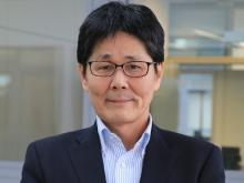 Naoya Uehara joins the Management Board of Kuraray Europe
