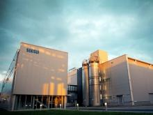 Expansion of SEKISUI S-Lec BV's production capacity