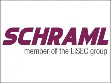 LiSEC USA to takeover Sales and Service of Schraml machines in North America