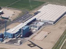Şişecam Group makes an offer to acquire its second flat glass plant in Italy