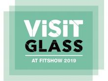 Flat Glass Industry Throws Its Weight Behind Visit Glass