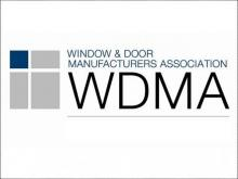 WDMA Critical of New Canadian Tariffs on Aluminum Windows and Doors